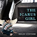 The Icarus Girl: A Novel Audiobook by Helen Oyeyemi Narrated by Bahni Turpin
