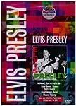 Elvis Presley : Elvis 56
