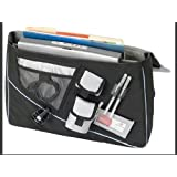 "Sony VAIO VGP-AMB9 Sport Messenger Bag Case for Laptop MacBook up to 15.4"""