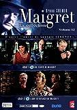 echange, troc Maigret - L'intégrale, volume 12 - Un échec de Maigret/L'ami d'enfance de Maigret