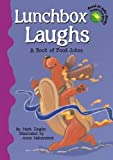 img - for Lunchbox Laughs: A Book of Food Jokes (Read-It! Joke Books: Supercharged!) book / textbook / text book