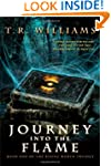 Journey Into the Flame: Book One of t...