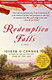 Redemption Falls: A Novel