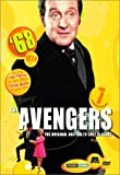 The Avengers '68 Set 4