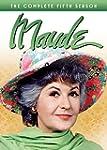 Maude: Season 5