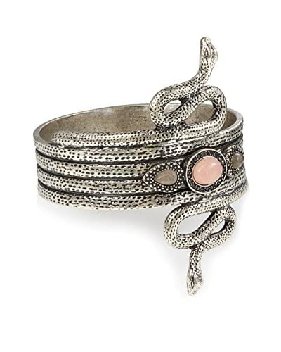 Samantha Wills Vinyasa Voyage Cuff - Rose