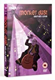 Monkey Dust Series One DVD