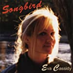Songbird (W/4 Live Tracks)