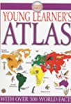 Atlas (Young Learner's Library)