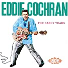 The Early Years [VINYL]