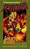 Spider Man 02 Goblins Revenge