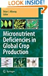 Micronutrient Deficiencies in Global...