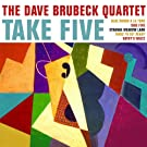 Take Five (Amazon Edition)