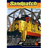 Train Simulator - The Sandpatch Route Add-Onvon &#34;Profisoft Vertriebs GmbH&#34;