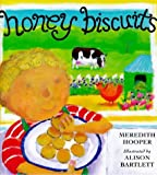 Honey Biscuits (Picture Books)
