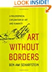 Art Without Borders: A Philosophical...