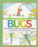 Bugs (0688066232) by Parker, Nancy Winslow
