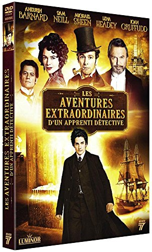 les-aventures-extraordinaires-dun-apprenti-detective
