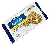 Murray Sugar Free Cookies Lemon Sandwich, 6.5-Ounce Packages (Pack of 12)