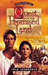 Quest for the Promised Land
