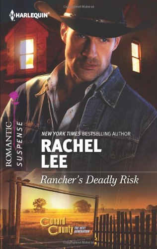 Image of Rancher's Deadly Risk