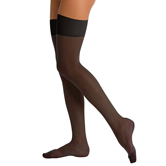 3 Pair Berkshire 1805 Full Support Stocking