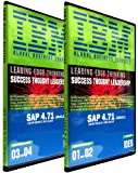 SAP R/3 IDES 4.71 + Oracle Database 9.2.10+ Education License