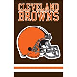 Cleveland Browns Banner Flag