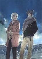 NO.6 VOL.6 【完全生産限定版】 [Blu-ray]