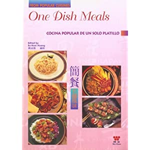 One Dish Meals from Popul Livre en Ligne - Telecharger Ebook