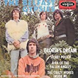 Gloria's Dreampar The Belfast Gypsies