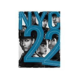 NYC 22, Season 01