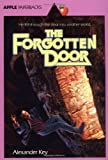 The Forgotten Door (Apple Paperbacks)