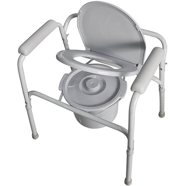 Navidad regalo Altezza regolabile in lega di alluminio sedia da doccia Sedia da bagno vecchio uomo seduto nella sedia Sgabello da doccia donna in gravidanza by SHOME