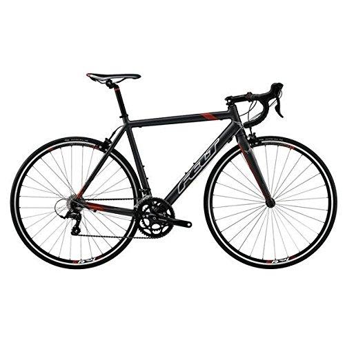 ... 480mm | かっこいい自転車ブログ