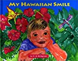 img - for My Hawaiian Smile book / textbook / text book