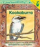 img - for Early Reader: Kookaburra book / textbook / text book