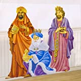 Three Kings - Scene Setter Add on