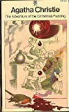 THE ADVENTURE OF THE CHRISTMAS PUDDING (0006140769) by Agatha Christie