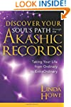 Discover Your Soul's Path Through the...
