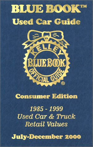 Kelley blue book used car guide 1992 2006 used car and for Kelley blue book outboard motors
