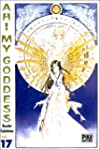 Ah ! My Goddess - Tome 17