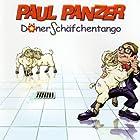 Döner Schäfchentango Hörspiel von Paul Panzer Gesprochen von: Paul Panzer