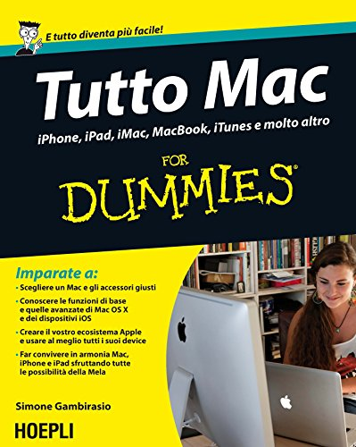 tutto-mac-for-dummies-iphone-ipad-imacc-macbook-itunes-e-molto-altro