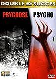 Psycho;psychose