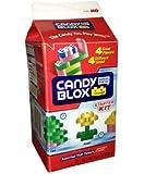 Candy Blox 11.5 oz. Carton