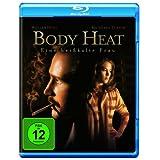 Body Heat - Eine