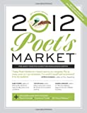 img - for 2012 Poet's Market book / textbook / text book