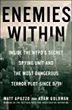 Enemies Within: Inside the NYPD's