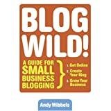 Blogwildby Andy Wibbels